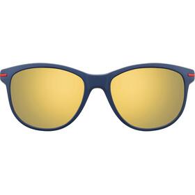 Julbo Adelaide Polarized 3 Sunglasses Dame blue